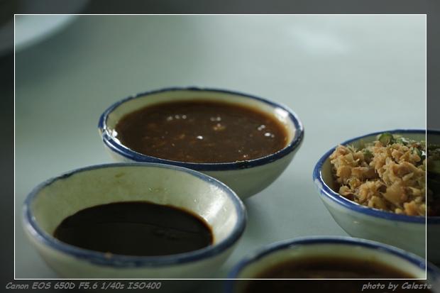 chicken rice12