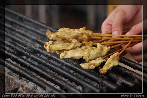 chicken rice06