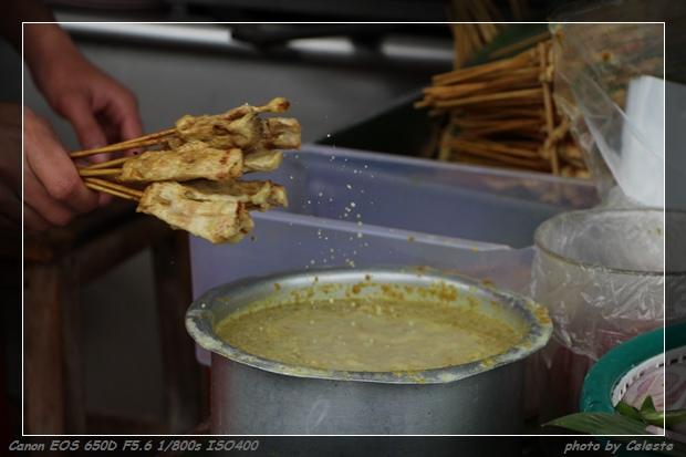 chicken rice05