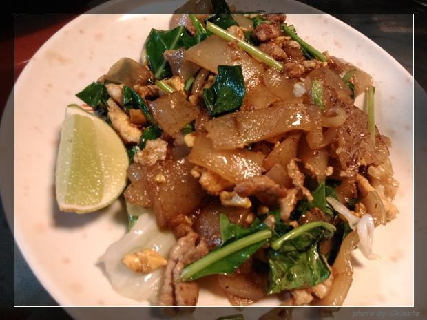 thaifoooood1