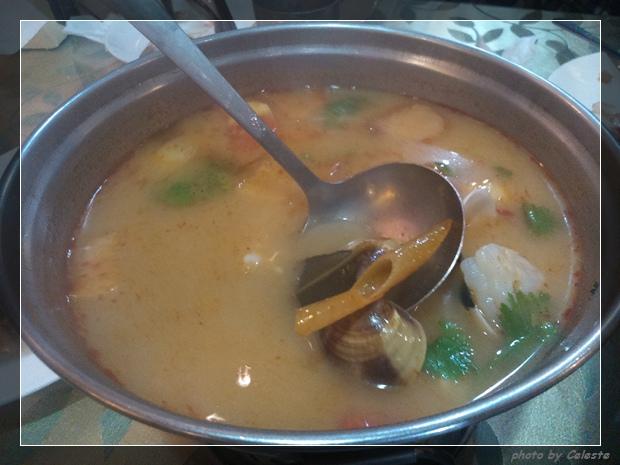 thaifood17
