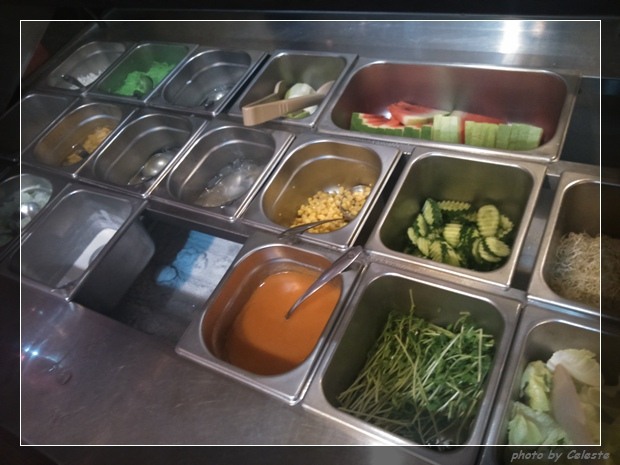 thaifood19