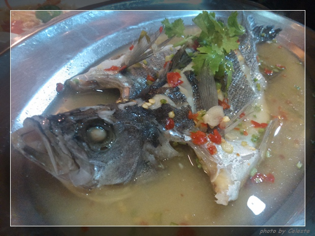 thaifood15