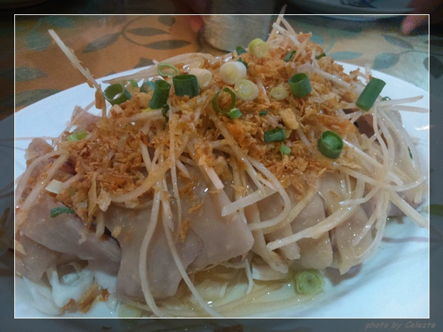 thaifood02