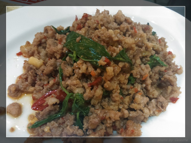 thaifood05