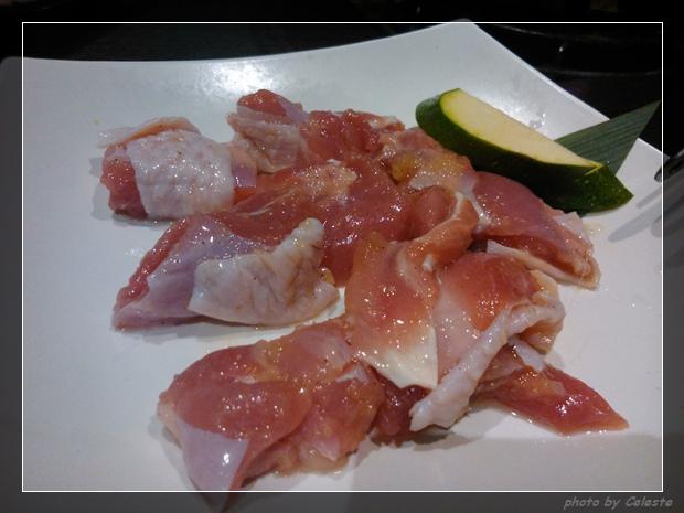 thaifoodtall08