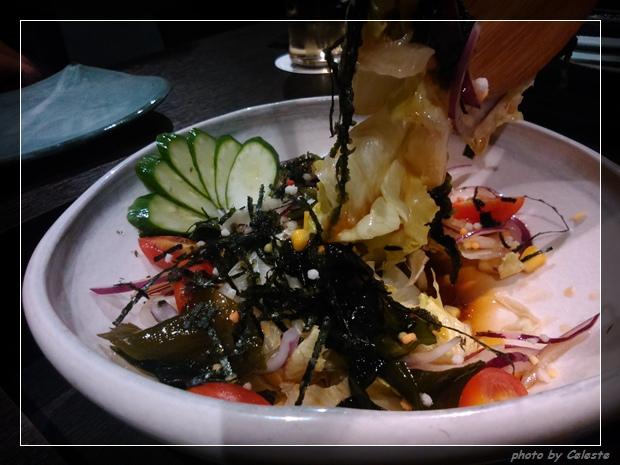 thaifoodtall03