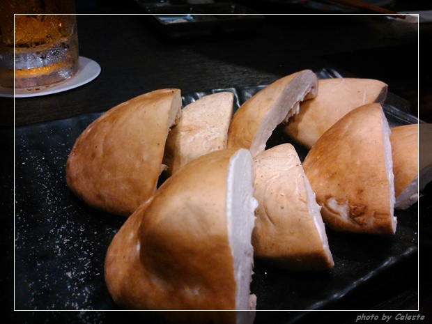 thaifoodtall11