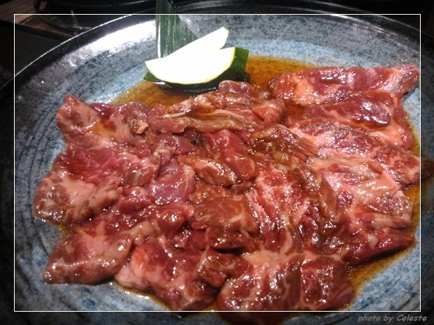 thaifoodtall07