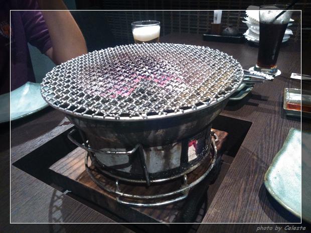 thaifoodtall05