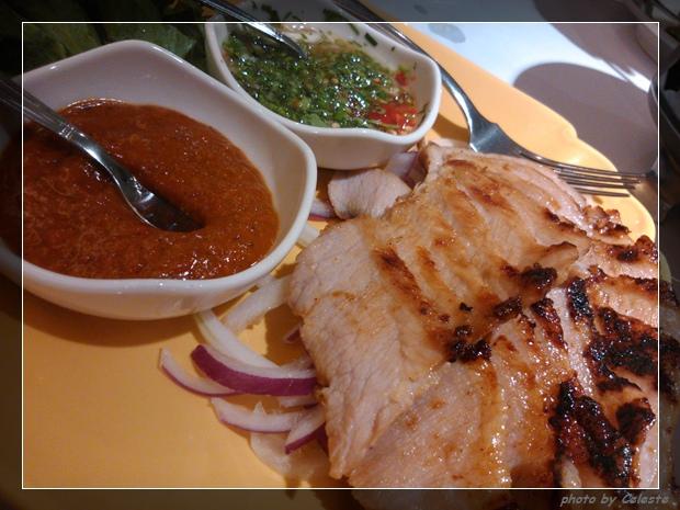 thaifood08