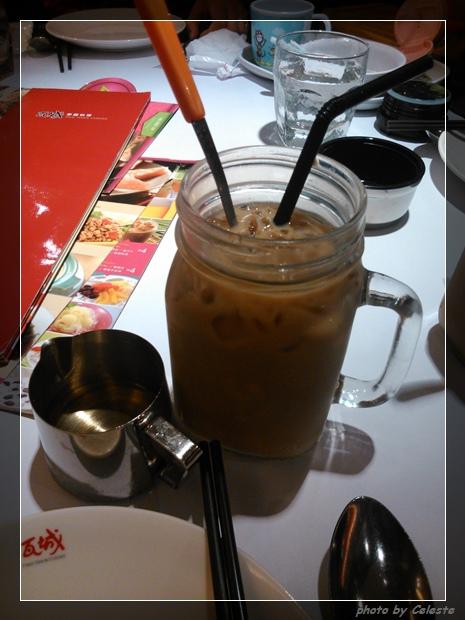 thaifoodtalltall1