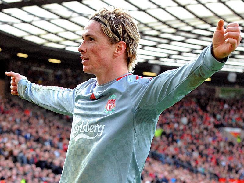 Fernando-Torres-Manchester-United-Liverpool-P_2003269.jpg
