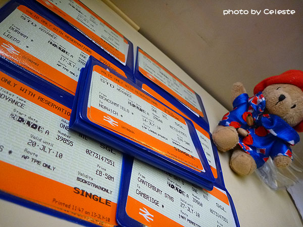 traintickets.jpg