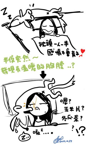 20101022冬瓜茶腳.jpg