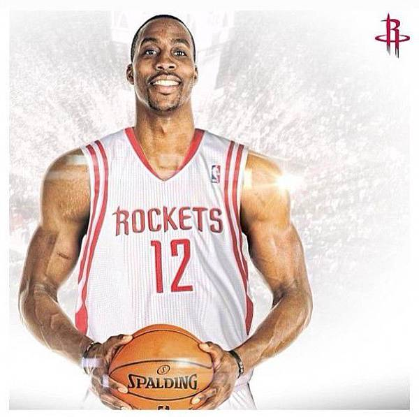 Dwight-Howard-Rockets-e1373093375918