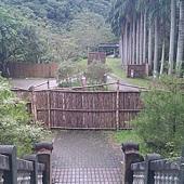 s-IMAG0487.jpg