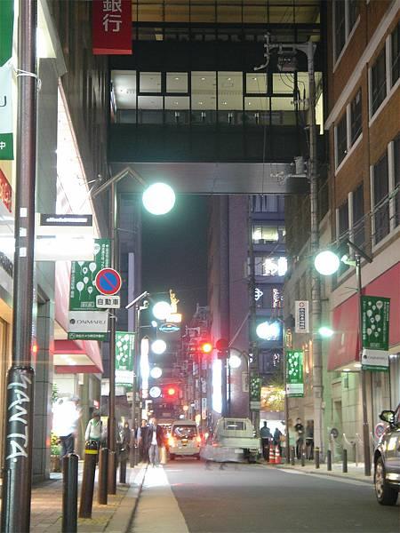 大阪新齋橋.jpg