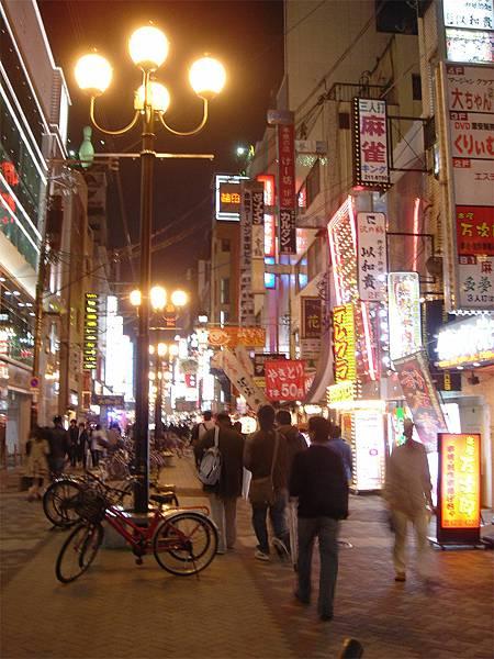 大阪道頓崛街景.jpg
