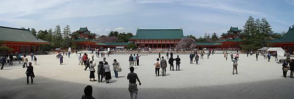 平安神宮(一).jpg