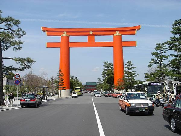 平安神宮.jpg