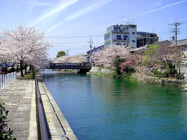 京都街道.jpg