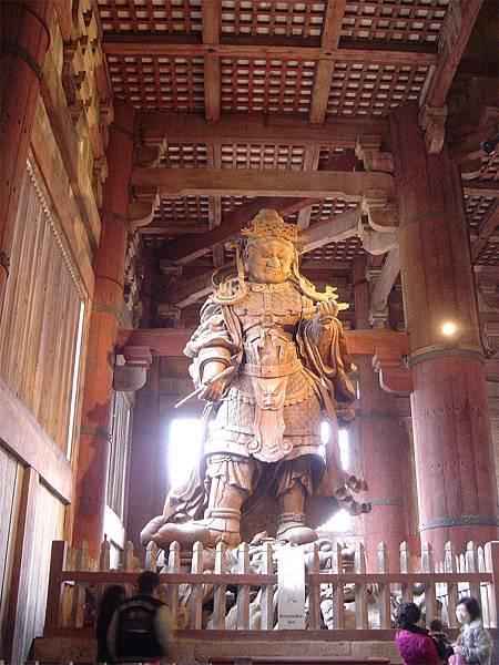奈良東大寺(一).jpg