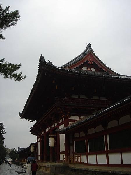 奈良東大寺(六).jpg