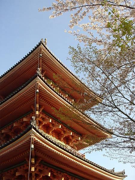 清水寺(十三).jpg