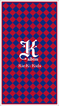 K album (初回盤1).bmp