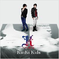 K album (通常盤1).bmp