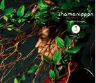 shamanippon -ロイノチノイ-  初回盤B