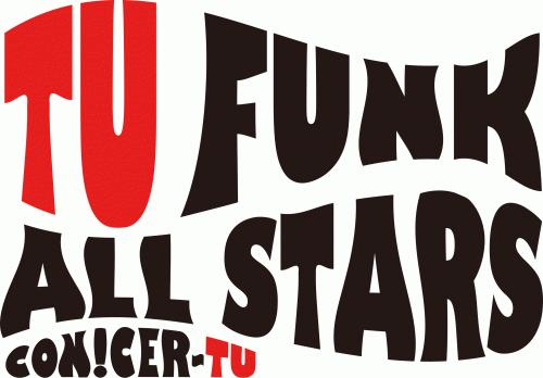 堂本剛 LIVE「TU FUNK ALL STARS CON!CER~TU」