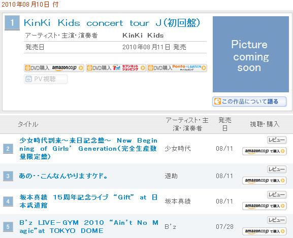 DVD音楽hoph565kpoeh.bmp