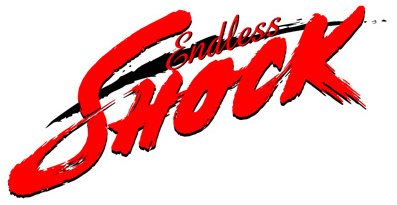 2010 Endless SHOCK.bmp