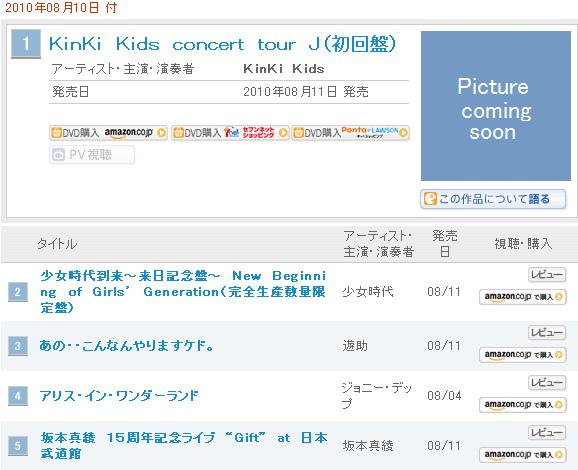 DVD総合gjkrgh56h46.bmp