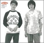 C album(通常盤).JPG