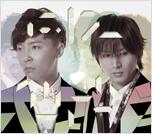 Time(初回盤).JPG