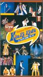 KinKi Kids 3 days Panic! at TOKYO DOME