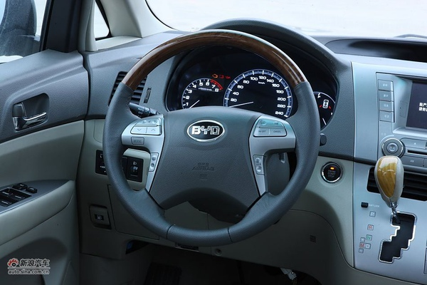 汽车 A007.jpg