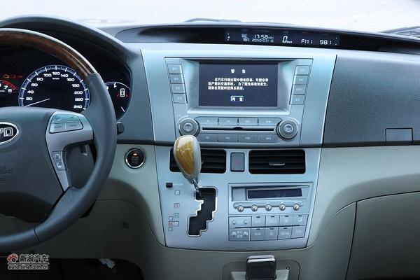 汽车 A004.jpg