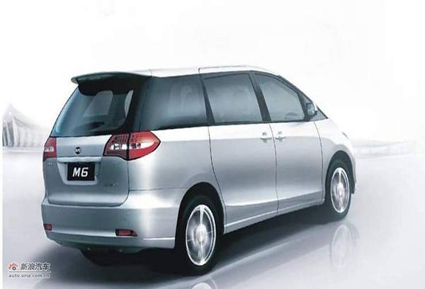 汽车 A002.jpg