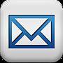 emailIcon