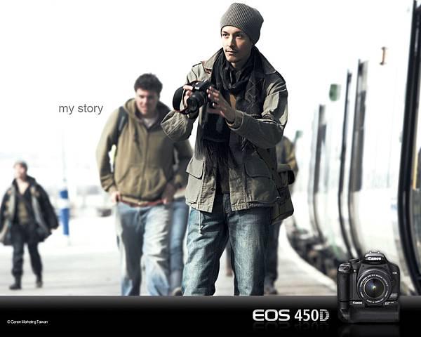a450D2_1280X1024.jpg
