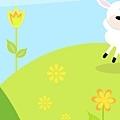 sheepplurklayout_small.jpg