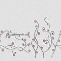 spiralflowers_small.jpg
