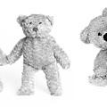 teddylove.jpg