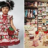 where-children-sleep-james-mollison-child-childrens-rights-photography-japan