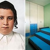 where-children-sleep-james-mollison-child-childrens-rights-photography-jewish-boy