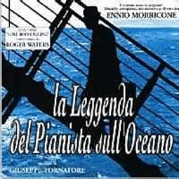 傳說中的海上鋼琴師義大利完整版.jpg